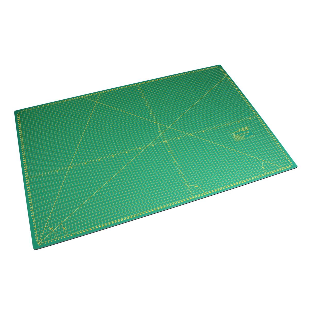 Je24 Cutting Mat Extra Large